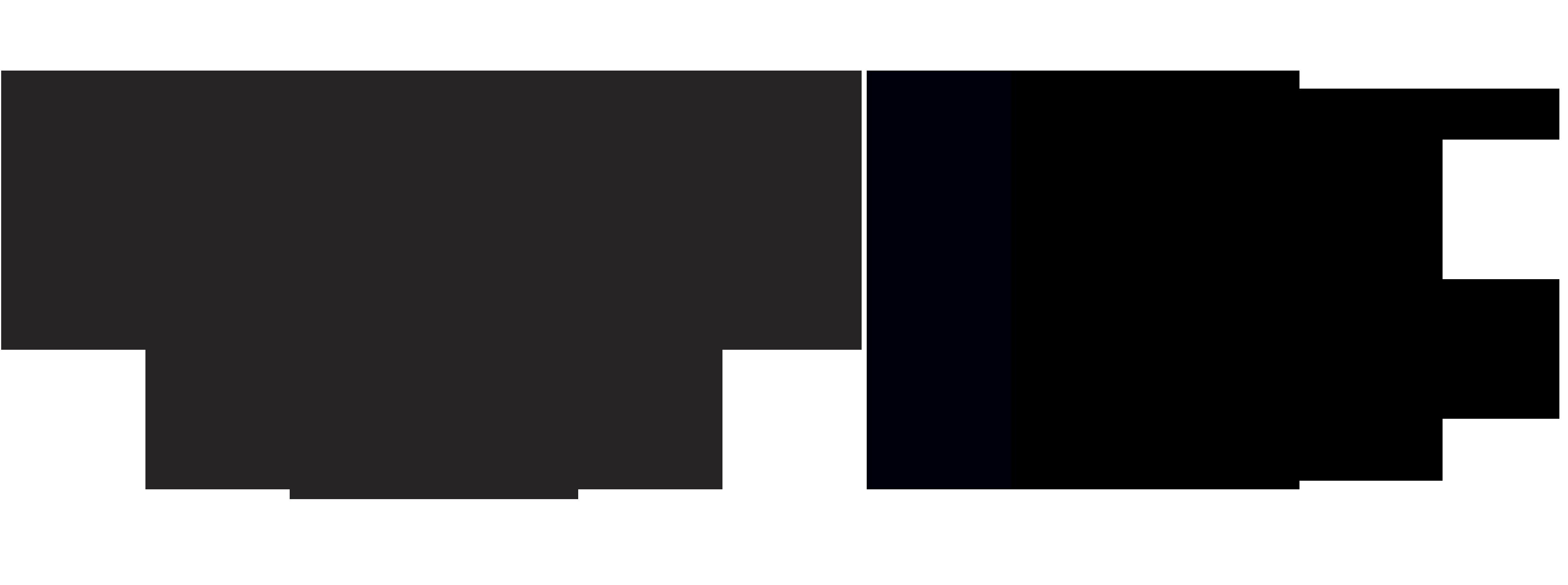 Botanicals Bakewell